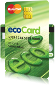 pic-ecocard